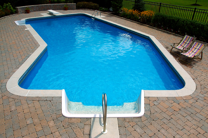 constructi piscine bucuresti