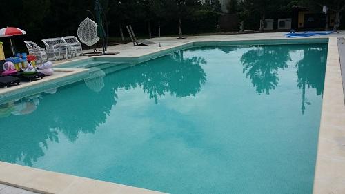constructie-piscina-torcretata Bucuresti