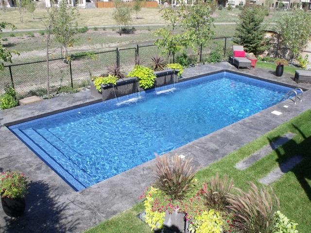 constructii piscine bucuresti