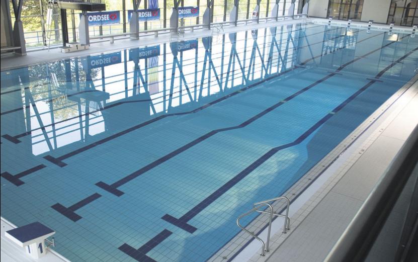 Gresie pentru placat piscina for Piscine aqua mauges