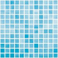 mozaic bleo